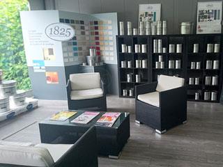interieur-magasin-techni-peintre-a-quimper
