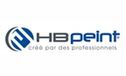 logo-hb-peint