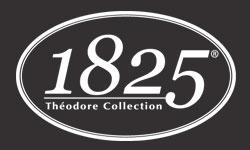 logo_1825