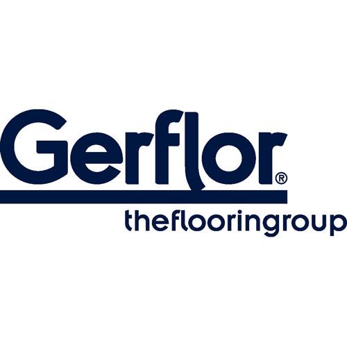 Gerflor-1