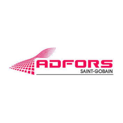 logo-adfors-1