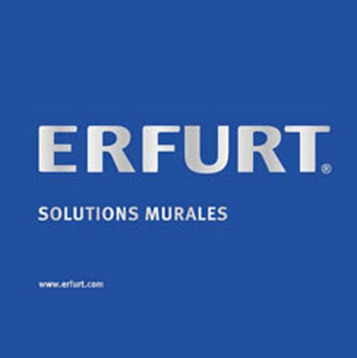 logo-erfurt-1