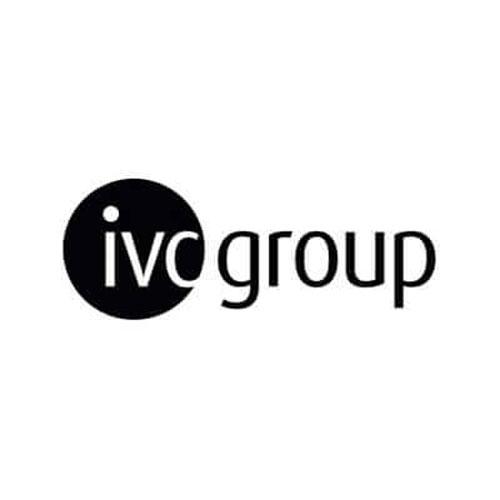 logo-ivc-1