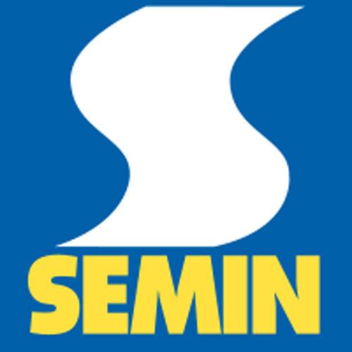 logo-semin